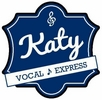 Katy Vocal Express