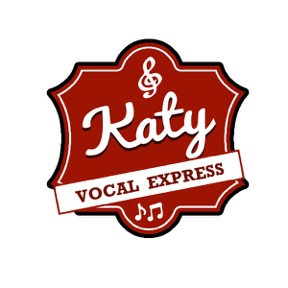 Region 10 Katy Vocal Express 2019 Evaluation Video